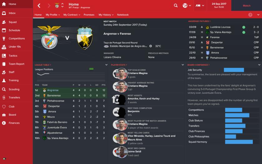 29 pre match 2