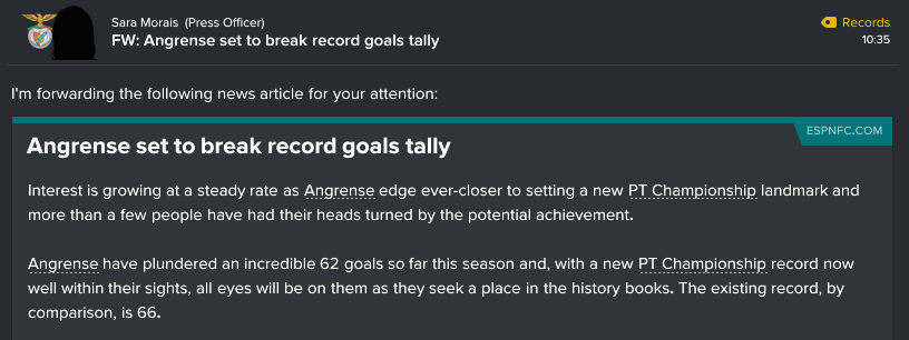 47 2 record goals.png