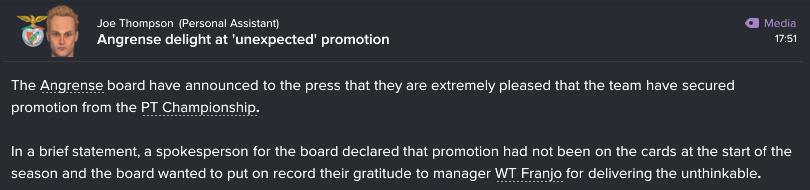 48 2 board promotion