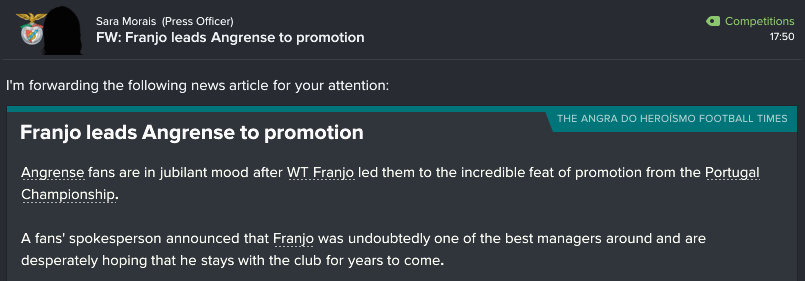 48 2 franjo promotion
