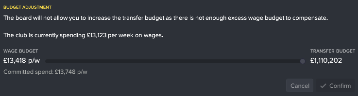 51 budget.png