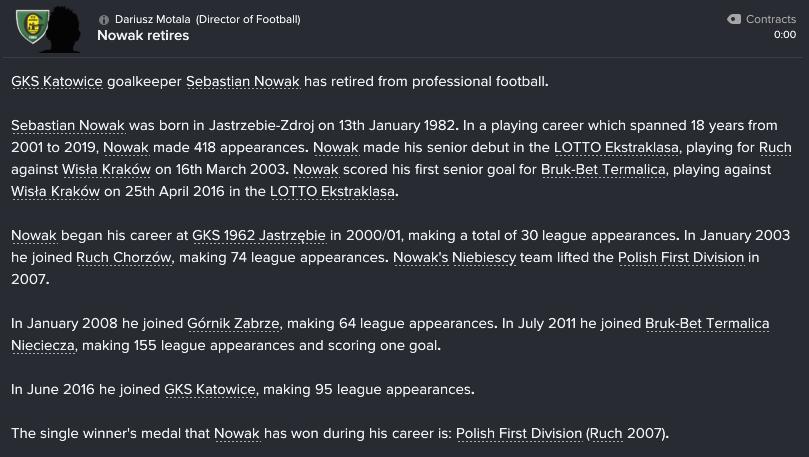 75 16 nowak retires.png