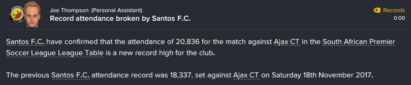 82 3 record high