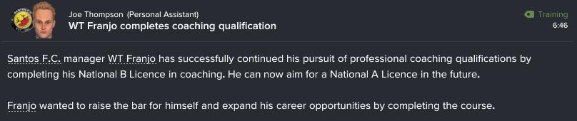 83 2 5 qualification