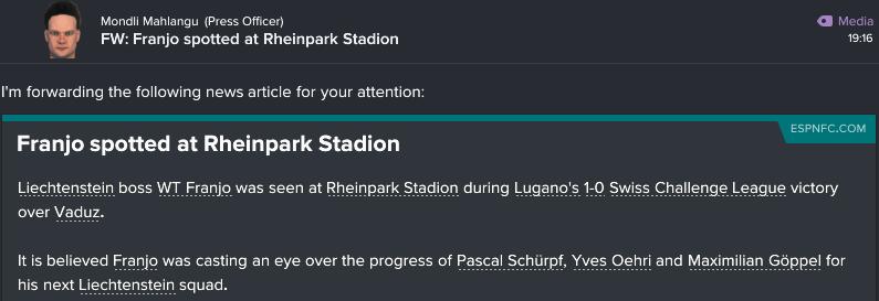 84 2 1 liechtenstein players match spotted.png