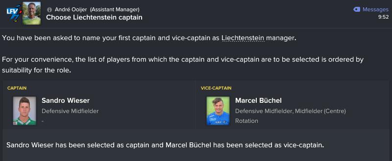 84 2 4 captains