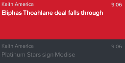 86 38 thoahlane falls through too
