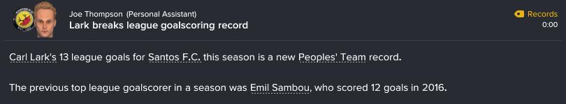 95 1 1 lark record