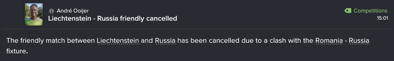 95 3 3 russia cancelled
