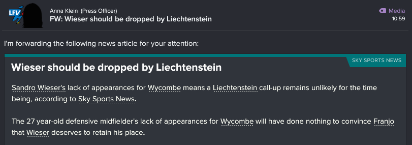 102 2 3 wieser should be dropped.png