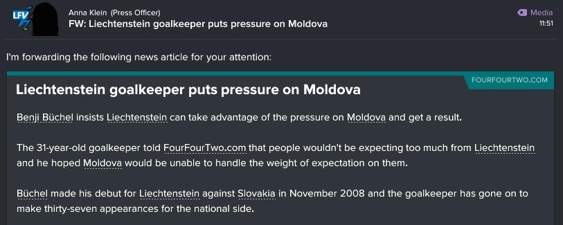 103 2 4 pressure