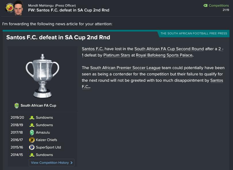 113 2 1 cup loss
