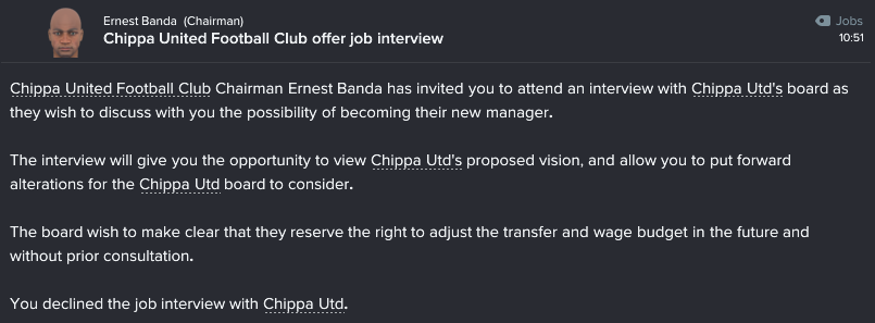 115 2 4 chippa interview