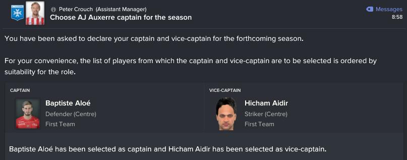 121 78 captain