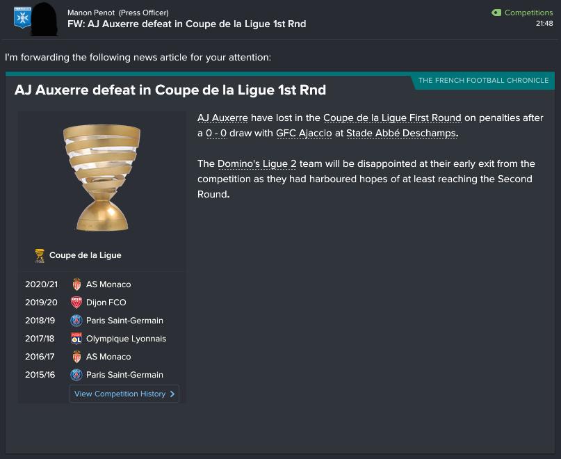 123 2 1 cup loss