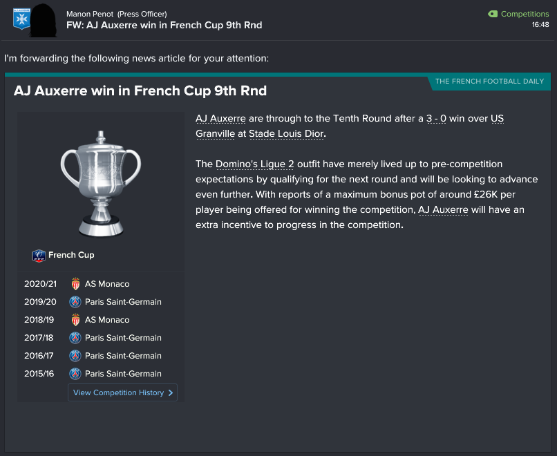 133 18 cup win.png