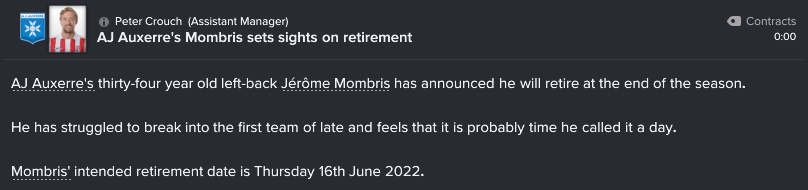 136 2 3 mombris retiring