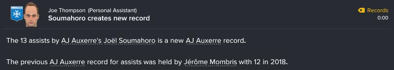 140 1 1 joel record