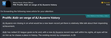 141 2 5 aidir near record