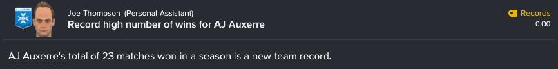 143 1 2 record wins