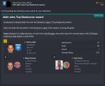 145.5.5 1 13 top scorer