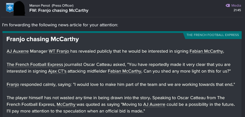 146 1 60 chasing mccarthy