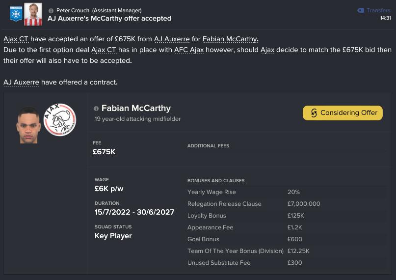 146 1 63 mccarthy bid acc