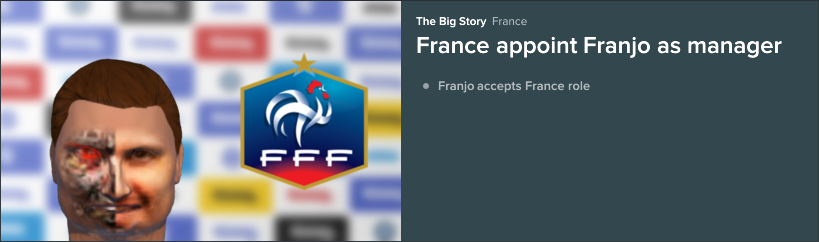 146 1 79 france appoint