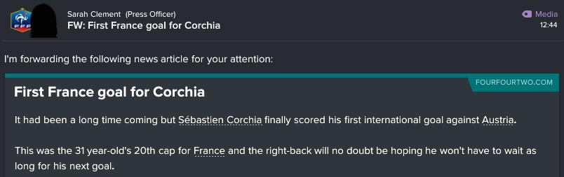 149 3 2 first goal