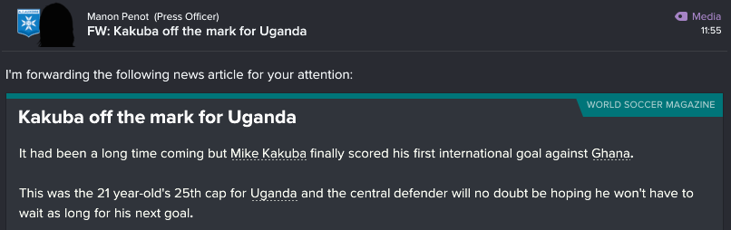 150 1 6 kakuba scores for uganda