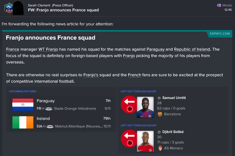 154 2 2 france squad named.png