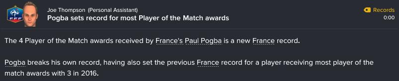 155 2 1 pogba record