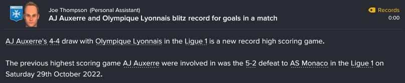 162 2 5 record goals.png