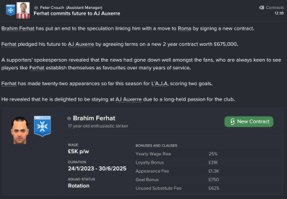 163 1 3 ferhat signs on