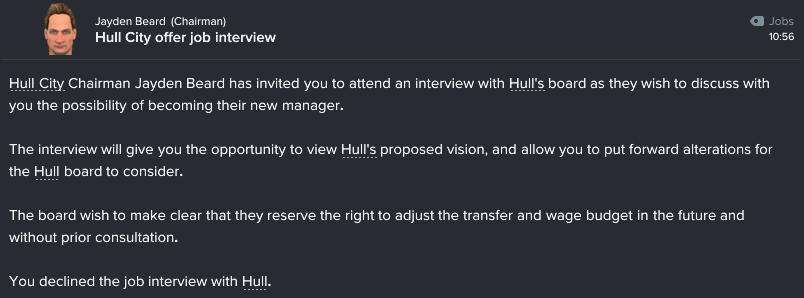 165 1 8 hull interview.png
