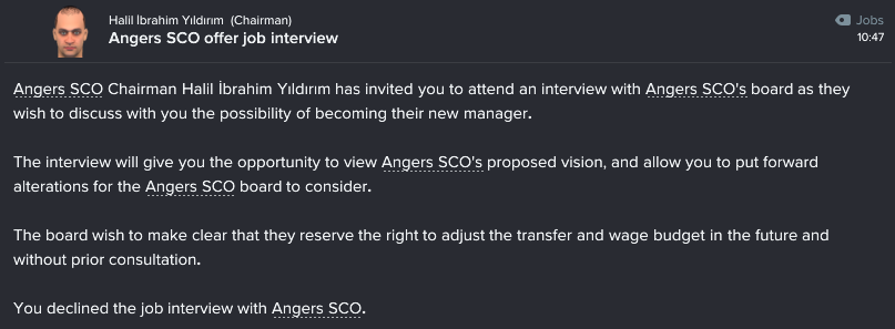 165 2 2 angers interview.png