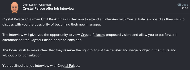 166 2 4 palace interview.png