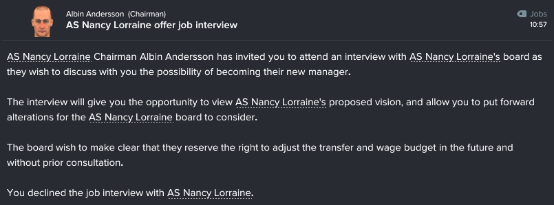 167 2 4 nancy interview.png