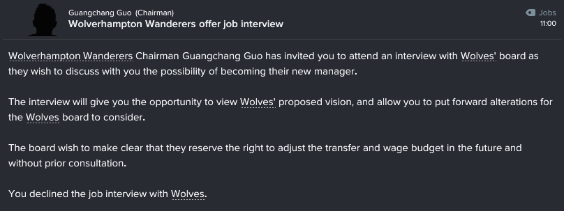 168 2 6 wolves interview.png