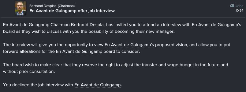 169 2 4 guingamp interview.png