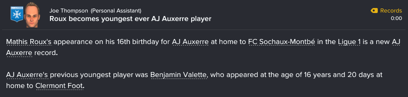 171 1 1 roux youngest player.png