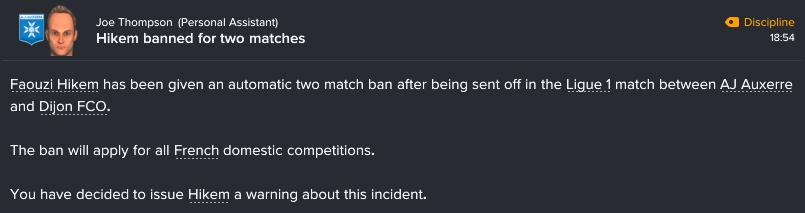 173 1 1 hikem banned