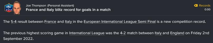 175.5.5 2 5 record goals