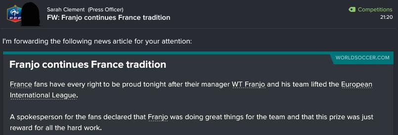 175.5.5 3 2 tradition