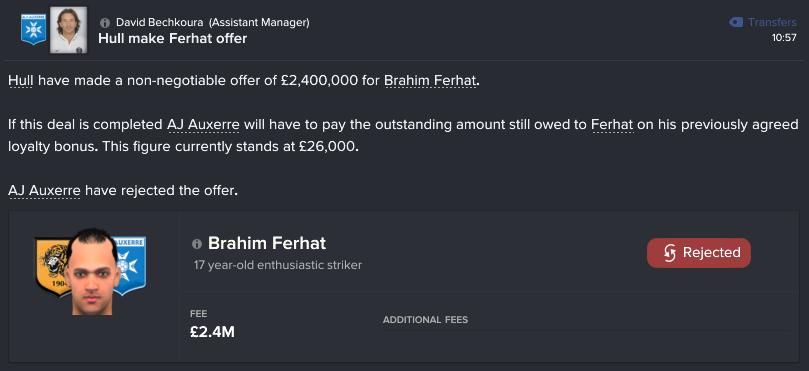 176 1 5 ferhat offer