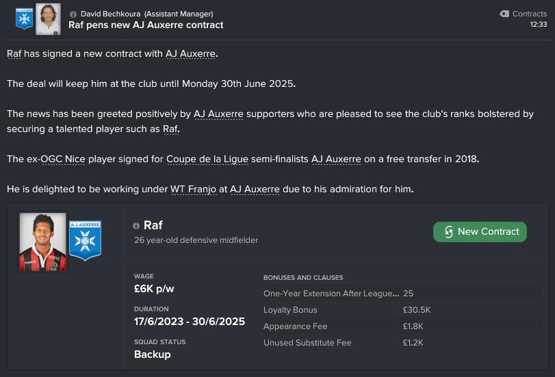 176 1 7 raf new deal