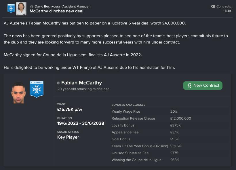 176 1 8 mccarthy new deal