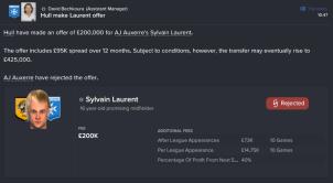 179 2 14 laurent offer