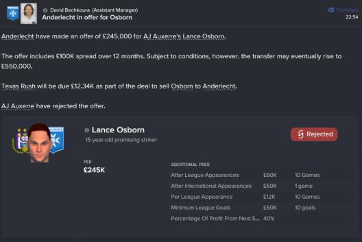 179 2 8 osborn bid