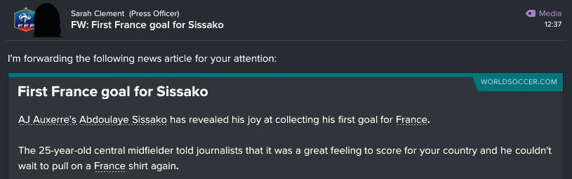 180 2 4 sissako first goal